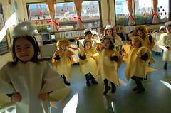 orvalle-lipdub-navidad-infantil (4)