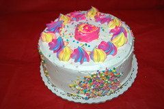 #36 Dessert Cakes (Alpine Bakery Smithtown) Tags: pictures new york ny cakes cup cookies dessert island li long alpine bakery pastry custom pastries smithtown of cakepops