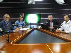 doctores_ ArslanySpanio_equipoSalud_BettyEliasC