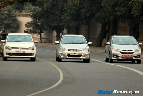 Hyundai-Verna-vs-Honda-City-vs-Volkswagen-Vento-06