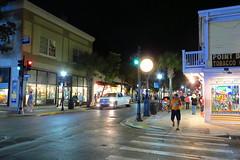 Key West (Florida) Trip, November 2013 8117b 4x6 (edgarandron - Busy!) Tags: keys florida keywest duval floridakeys duvalstreet