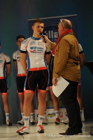 Verandas Willems (122) (Small)