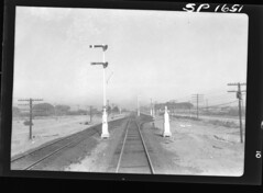 SP-1651 (barrigerlibrary) Tags: railroad library sp southernpacific barriger