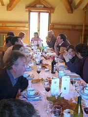 "reserva_restaurante_0235 <a style=""margin-left:10px; font-size:0.8em;"" href=""http://www.flickr.com/photos/116167095@N07/12365811093/"" target=""_blank"">@flickr</a>"