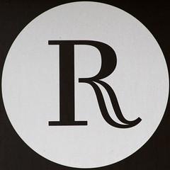 letter R (Leo Reynolds) Tags: canon eos r 7d letter squaredcircle rrr f80 oneletter iso500 270mm hpexif 0002sec grouponeletter 05ev xsquarex sqabc xleol30x sqset102 xxx2014xxx sqabc10