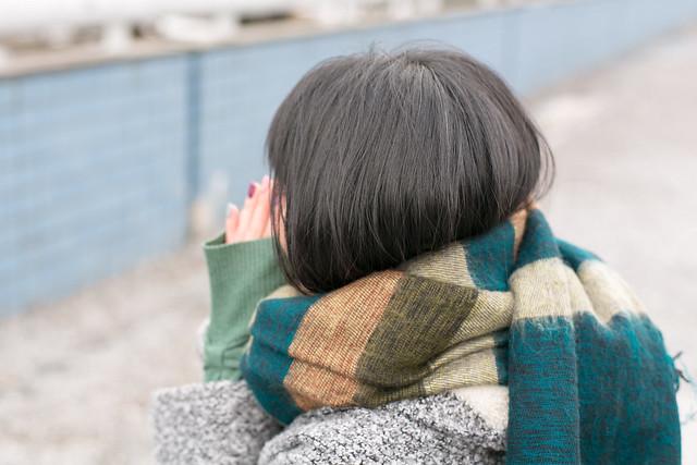 【メンズ・レディース別】おすすめショートヘアの髪型・アレンジ