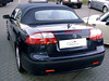 09 Saab 9.3 ab 2004 Verdeck bb 02
