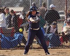 NCAA Division II Softball 8-State Classic (Garagewerks) Tags: woman classic college field sport female university all sony diamond ii arkansas softball division athlete ncaa bentonville 50500mm divisionii f4563 slta77v 8state