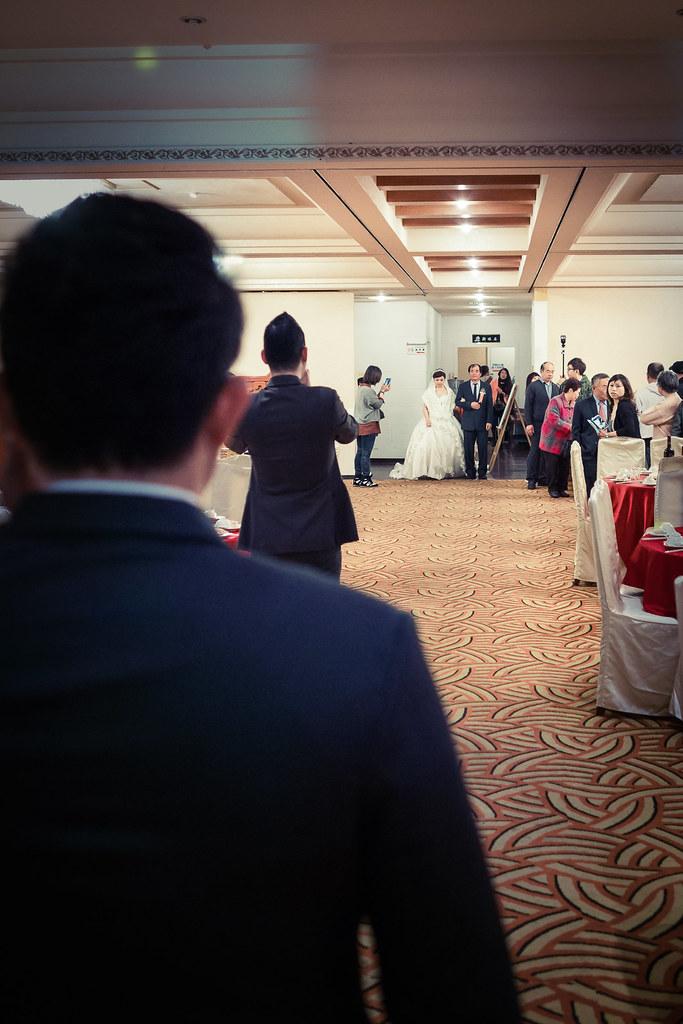 俊添&瀅如Wedding-081
