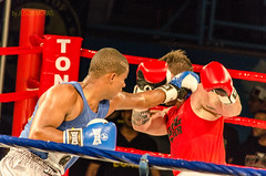 Uwc - Boxe (Jeison Morais) Tags: brazil fight uwc boxe jeison luta treino jeisonmorais