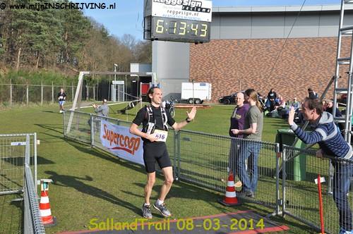 SallandTrail_20140480