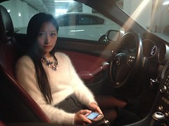 Chpvar2_77 (Homair) Tags: china sweater fuzzy fluffy angora