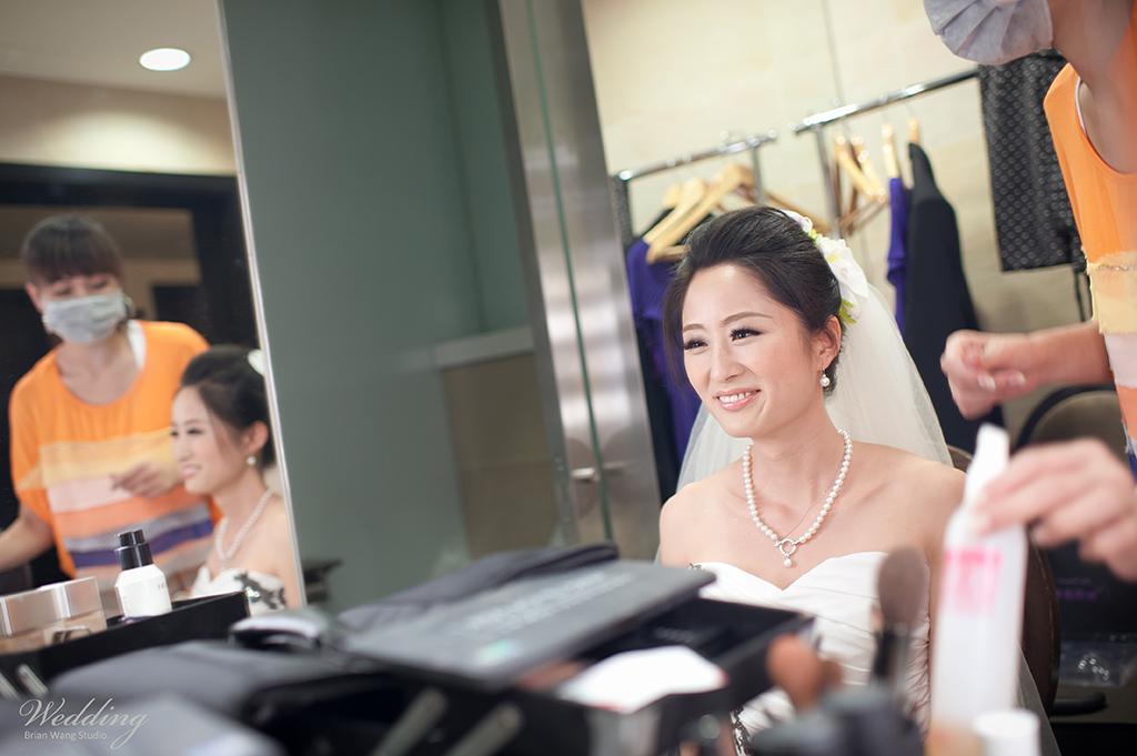 '婚禮紀錄,婚攝,台北婚攝,戶外婚禮,婚攝推薦,BrianWang,世貿聯誼社,世貿33,123'