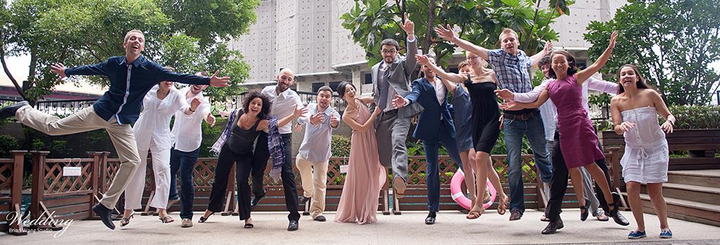 '婚禮紀錄,婚攝,台北婚攝,戶外婚禮,婚攝推薦,BrianWang,世貿聯誼社,世貿33,76'