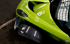 Lime is Right (Raph/D) Tags: light two france color detail green sports car colin canon eos is amazing 2000 different lotus elise body 4 extreme engine meeting rover right front minimal r 7d cylinder series british unusual lime dual limited edition ultra rare weight catchy tone exclusive supercar min nantes sportscar motorsport 340 chapman 340r uncommon lightweight rassemblement canoneos7d