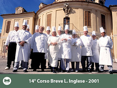 14-corso-breve-cucina-italiana-2001