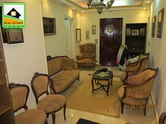 3 (Egypt real estate today) Tags: realestate flat forrent      egyptrealestatetoday