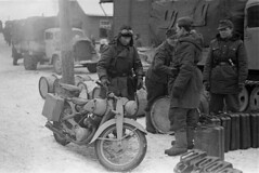 """Kharkov, 1943 • <a style=""""font-size:0.8em;"""" href=""""http://www.flickr.com/photos/81723459@N04/13781661165/"""" target=""""_blank"""">View on Flickr</a>"""