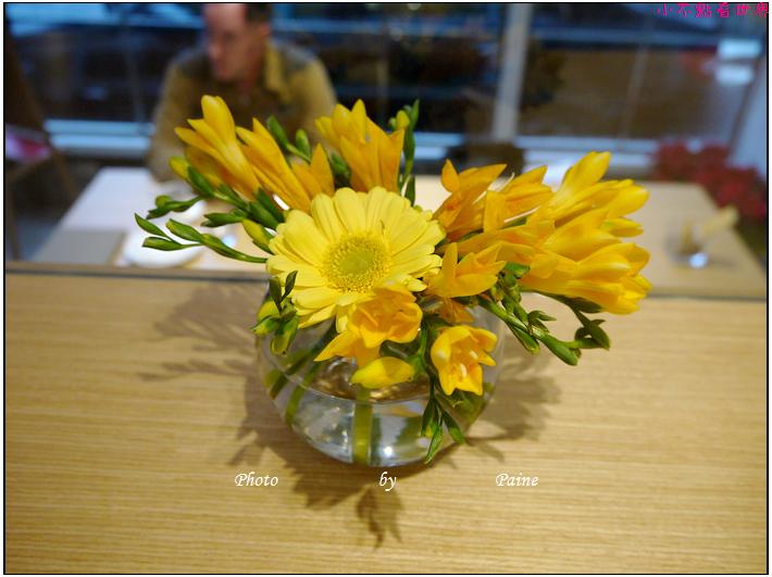 台北KNUTSEN CAFE (53).JPG