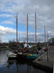 Friesland-18