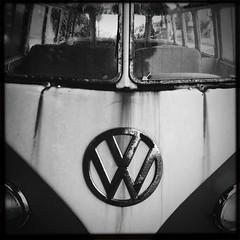 My My Hey Hey (Robert Ogilvie) Tags: vw volkswagen rust neilyoung kombi vwbus