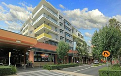 506/47 Main Street, Rouse Hill NSW