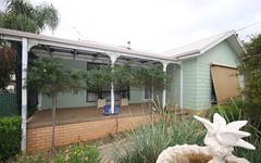 Address available on request, Ladysmith NSW