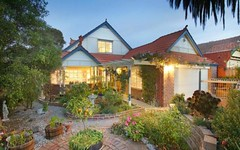 11 St Andries Street, Camberwell VIC