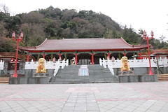 IMG_0800 () Tags: taiwan taichung     canon6d