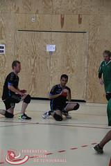 Première journée de la Coupe Suisse 2015 (Swiss Tchoukball) Tags: defense defence défense tchoukball premièrejournée coupesuisse tchouksuisse