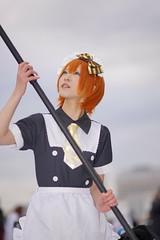 20141229153908_2117_SLT-A99V (iLoveLilyD) Tags: portrait japan tokyo sony za planar 2014 carlzeiss  planar8514za minoltaamount sal85f14za 99 slta99v ilovelilyd