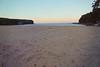 Wattamolla Beach on Sunset 1 (everyday sh⊙_☉ter) Tags: park beach forest sydney waterfalls kookaburra wattamolla garie royalnationalpark audley stanwell hackerriver
