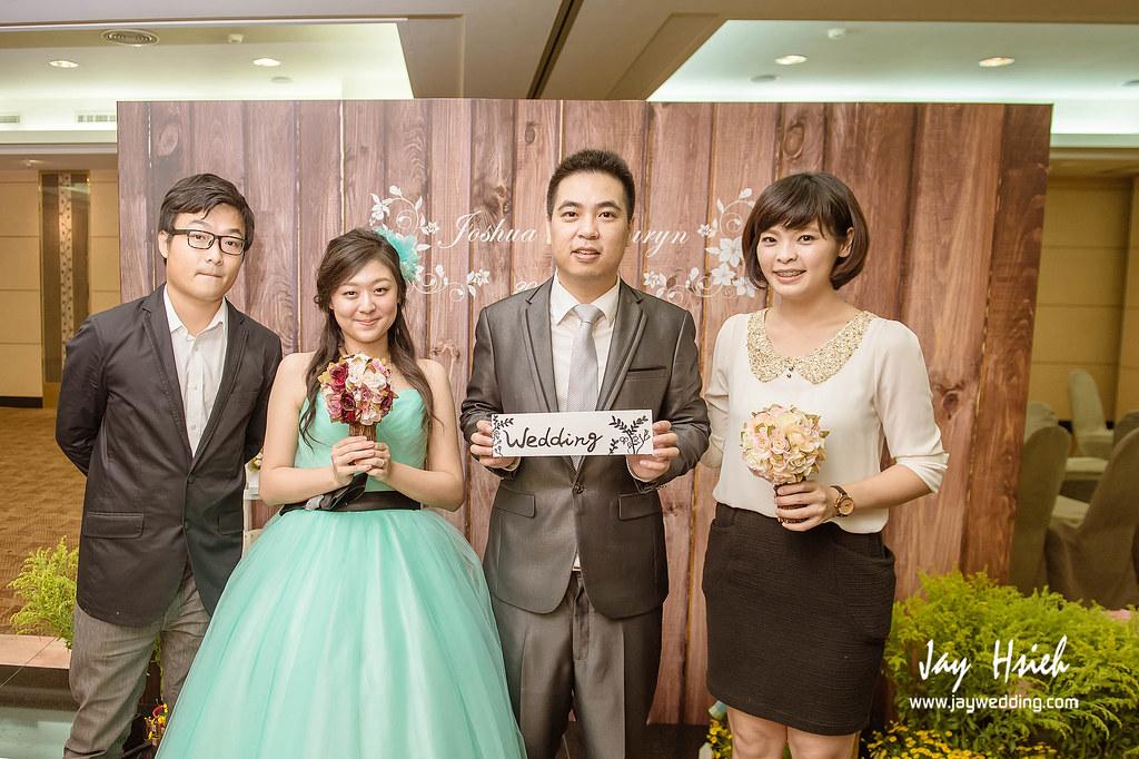 婚攝,台南,台南大飯店,蕾絲,蕾絲洋房,婚禮紀錄,婚攝阿杰,A-JAY,婚攝A-Jay,教堂,聖彌格,婚攝台南-220