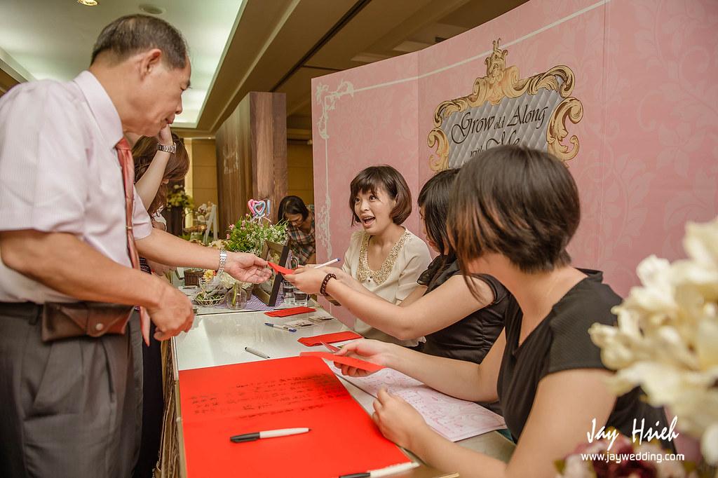 婚攝,台南,台南大飯店,蕾絲,蕾絲洋房,婚禮紀錄,婚攝阿杰,A-JAY,婚攝A-Jay,教堂,聖彌格,婚攝台南-133