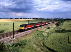 47831 (Andy Hughes Rail Pics.) Tags: burn 47831 1e33 28062002