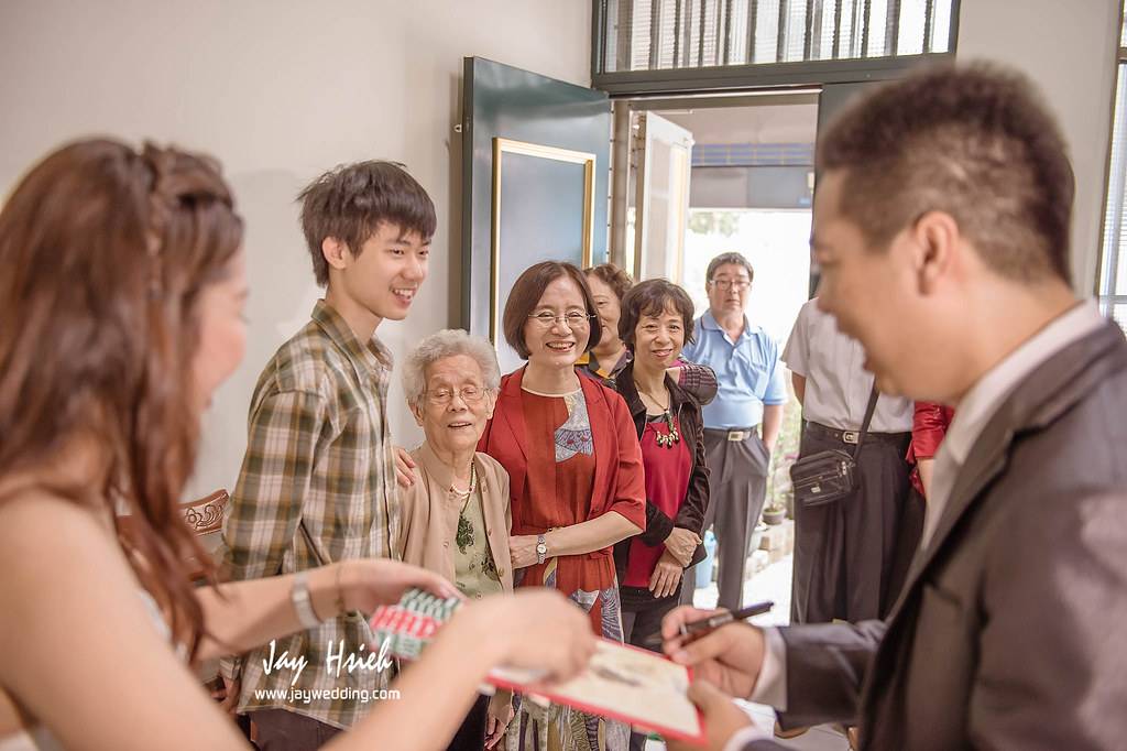 婚攝,台南,台南大飯店,蕾絲,蕾絲洋房,婚禮紀錄,婚攝阿杰,A-JAY,婚攝A-Jay,教堂,聖彌格,婚攝台南-046