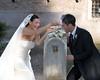 IMG_3059 (colizzifotografi) Tags: acqua fontana matrimonio divertenti fontanella sposi esterni spiritose