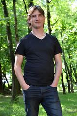2013-zenekari-fotozas