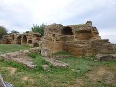 Valle dei Templi (10)