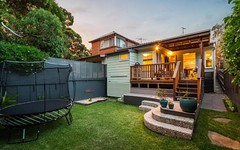 8 Point Street, Lilyfield NSW