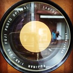 (michel banabila) Tags: camera japan lens tokyo koto kibapark