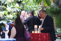Spring Sing 2016 Botanic Garden