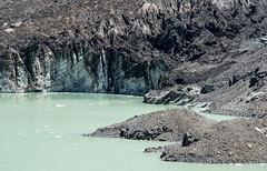Lugares inspitos (felipe sahd) Tags: lake gelo argentina gua lago neve patagnia bariloche glacial cordilheiradosandes geleira cerrotronador ronegro platinumheartaward lugaresinspito