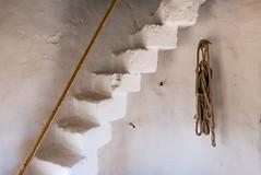 Formentera (Eivissa) Tags: windmill molino formentera lamola