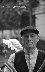Mirades d'obrer (Marcel Marsal) Tags: primavera modernism mirada blanc cultura negre modernisme fira retrat occidental terrassa modernista 2016 retrats valls mirades obrer recreaci