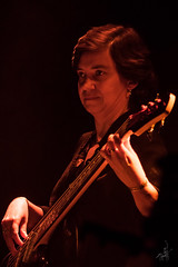 Odysseanima - Metz - 26/04/2014