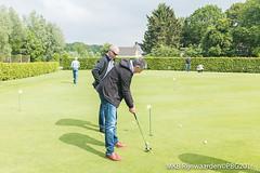 picturesbygaab20160525_MG_5557 (MKBRijnwaarden) Tags: green golf clinic duitsland golfplatz mkb netwerk bijeenkomst 2016 golfen emmerich rijnwaarden golfclinic ondernemers borghees netwerkbijeenkomst picturesbygaab gabyvanhall mkbrijnwaarden gaabvanhall