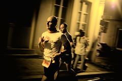 ING Marathon (Gwenal Piaser) Tags: night canon eos 50mm prime reflex marathon may canonef50mmf18 mai fullframe luxembourg ing nuit canoneos luxemburg 6d 2016 luxemburgo lussemburgo 24x36 canonef canonef50mmf18ii ltzebuerg eos6d rawtherapee unlimitedphotos canoneos6d gwenaelpiaser ef50mm18 may2016 ingnightmarathon