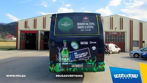 Info Media Group - Pan pivo, BUS Outdoor Advertising, 04-2016 (9)