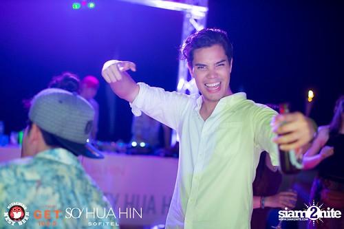 SO Beach Party Hua Hin_4 June (246)
